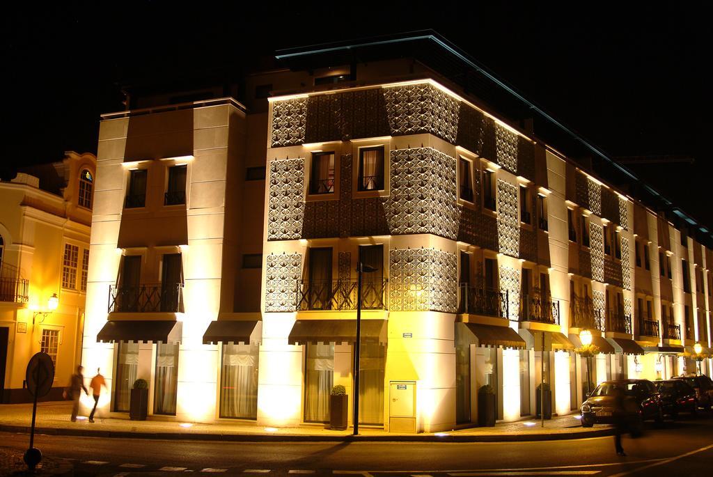 Hotel Moliceiro em Aveiro aquele que é Romântico  Charmoso e Familiar
